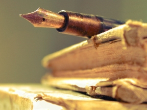 book-history-writing-old-pen-antique